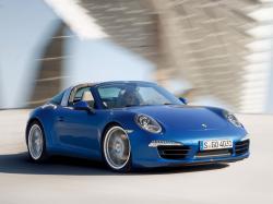 Компьютерная диагностика Порше 911, диагностика Porsche 911 VII (991), Porsche 911 VI (997), Porsche 911 V (996), Диагностика porsche 911