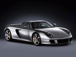 Компьютерная диагностика Порше Карьера ГТ, диагностика Porsche Carrera GT, Диагностика porsche carrera gt