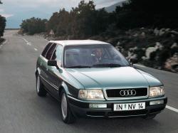 Компьютерная диагностика Ауди 80, диагностика Audi 80 V (B4), Audi 80 IV (B3), Audi 80 III (B2), Диагностика audi 80