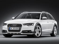 Компьютерная диагностика Ауди A6 оллроад, диагностика Audi A6 Allroad III (C7), Audi A6 Allroad II (C6), Audi A6 Allroad I (C5), Диагностика audi a6 allroad
