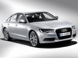 Компьютерная диагностика Ауди А6, диагностика Audi A6 IV (C7), Audi A6 III (C6), Audi A6 II (C5), Диагностика audi a6
