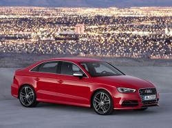 Компьютерная диагностика Ауди С3, диагностика Audi S3 III (8V), Audi S3 II (8P), Audi S3 I (8L), Диагностика audi s3